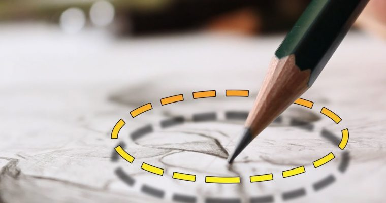 טכניקה לציור ריאליסטי